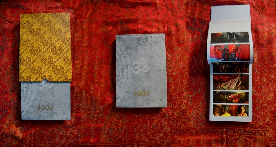 3 books200