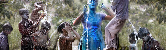 blue-holi-girl-3x10